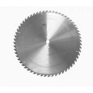 Пила дисковая сегментная (Геллера) и сегменты