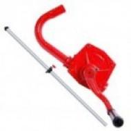 Инструмент для смазочных материалов