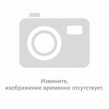 Фильтр влагоотделитель 22-25-80 Ду=25мм 1 МРа 50 м куб/мин