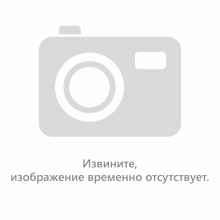 Штангенциркуль ШЦ-I-125-0,05 ГОСТ 166 Ставрополь