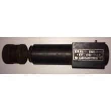 Клапан давления КЕ-311-С6/200 20 МРа 6,3 л/мин