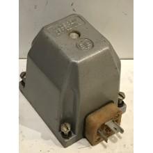 Электромагнит ЭМЛ 1203 В220