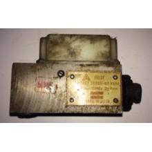 Реле давления 3ГОСТ 26005-83 (ВПГ62-11) 20 МРа Ду=4 мм