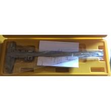 Штангенциркуль ШЦ-II-250-0,1 Калиброн_2