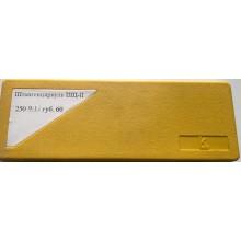 Штангенциркуль ШЦ-II-250-0,1 Калиброн_3