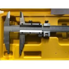 Штангенциркуль ШЦ-II-250-0,1 Калиброн