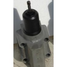 Клапан давления ПБГ 66-34М 6,3 МРа 125 л/мин