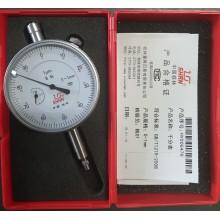 Индикатор многообор. 1МИГ МИГ-1 SHAN 551D-060Z