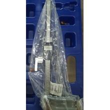 Штангенрейсмас электронный ШРЭ- 300 12
