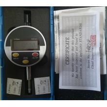 Индикатор электронный ИЧЭ-10 0,01 SHAN 545-105