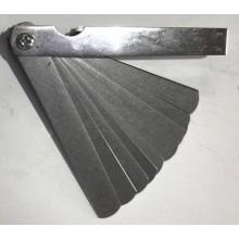 Щуп №1 70 мм ГОСТ 882-75