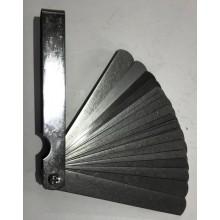Щуп №3 70 мм ГОСТ 882-75