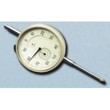 Индикатор часового типа ИЧ-50 ТУ 2-034-611-80 КИ без короб