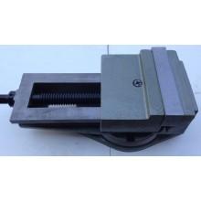 Тиски станочные с ручным приводом 160 7200-0215 КНР_3