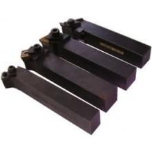 Резцы токарный с механическим креплением под т/с пластину 10114-130612, 2102-0263, 29х25