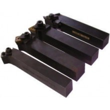 Резец расточной для сквозных отверствий 30х30х250 с пластиной 03114-090308