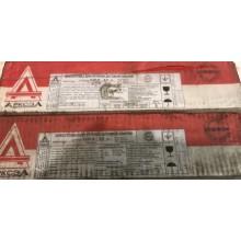 Электрод для ручной дуговой сварки Э-07Х20Н9-ОЗЛ-8-4,0-ВД Д=4мм ГОСТ 9466-75