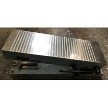 Плита магнитная 200х630 синусная модель 3Д722.417 Чита_4