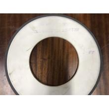Круг эльборовый резьбошлифовальный 400х10х203х4 1Е6Q ЛМ 63/40 СТ3К 27 50 м/с