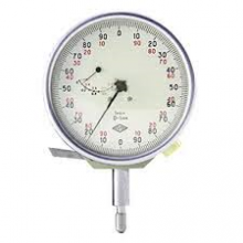 Индикатор модель 05205 - 2 мкм 0-5мм