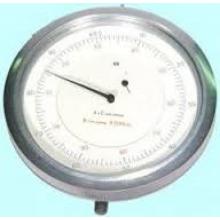 Индикатор часового типа 1ИЧТ  ТУ 2-034-627-84 КИ
