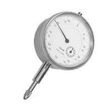 Индикатор часового типа ИЧ-0,2 с ушком ГОСТ 577 КИ