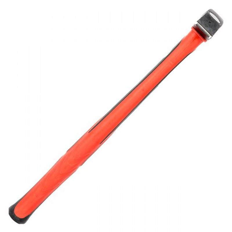 Молоток 300 г, ручка из фибергласса INTERTOOL HT-0203 Intertool