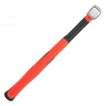Молоток 500 г, ручка из фибергласса INTERTOOL HT-0205 Intertool_4