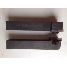 Резец CTGPR 2525 M16 под пластину т/с 01111-160408