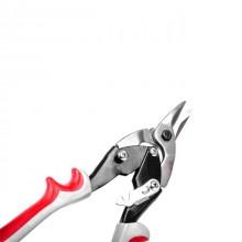 Ножницы по металлу 250 мм прямые INTERTOOL HT-0177 Intertool_3