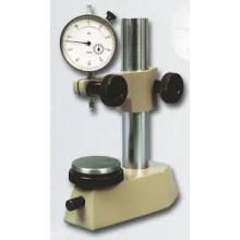Стойка для измерительных головок С IIIМ  8.50 ГОСТ 10197-70