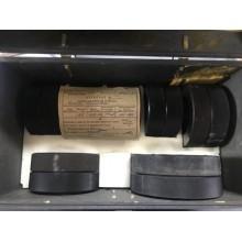 Кольца образцовые для проверки нутромеров 50-100 Калибр_2