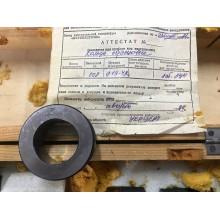 Кольца образцовые для проверки нутромеров 18-50 Калибр_2