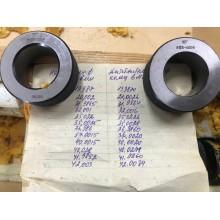 Кольца образцовые для проверки нутромеров 18-50 Калибр_1