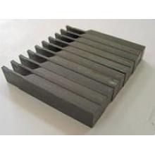 Резец автоматный 20х20х150 Р6М5 цельный (брусок)