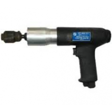 Резьбонарезатель пневматический ИП 3403 Б Ф12  450;900 об/мин