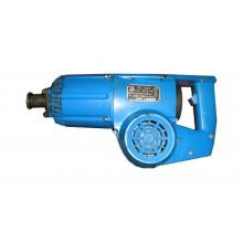 Молоток отбойный электрический ИЭ 4207
