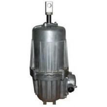 Толкатель электрогидравлический ТЭ-80 ход=60 мм 220/380В ТУ У 29.2-33120036-002:2006