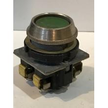 Выключатель кнопочный КЕ 011 У3 исп 1