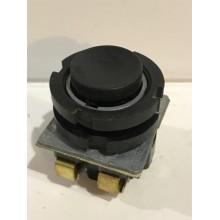 Выключатель кнопочный КЕ 031 У2 исп 2