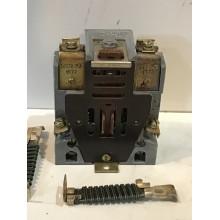 Реле тепловое ТРН-10 1-5А