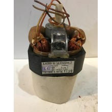 Электродвигатель ДА 088-16-3-Д33-УХЛ4.2 220В 16Вт ТУ16-522.681-86