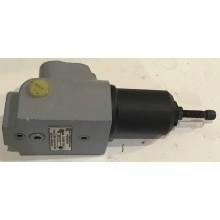 Клапан предохранительный ВГ 54-35М 12,5 МПа 200 л/мин