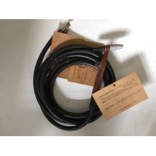 Горелка для аргоно-дуговой сварки (TIG) с вентильным управлением ЭЗР-5-2_1