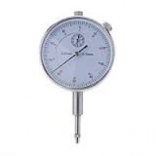 Индикатор часового типа ИЧ-10 кл.1 без ушка ГОСТ 577 КИ