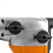 Перфоратор 1300 Вт, 3 режима, 0-730 об/мин, 0-4100 уд/мин INTERTOOL WT-0151 Intertool_3