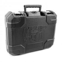 Перфоратор 1300 Вт, 3 режима, 0-730 об/мин, 0-4100 уд/мин INTERTOOL WT-0151 Intertool_9