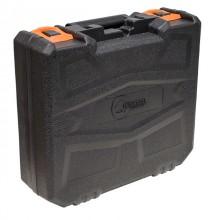 Перфоратор STORM 820 Вт, 4 режима, 0-2200 об/мин, 0-5510 уд/мин INTERTOOL WT-0154 Intertool_1