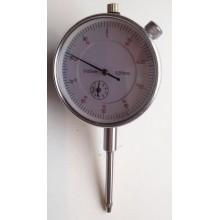 Индикатор часового типа ИЧ-25 кл.1 без ушка ГОСТ 577 КНР