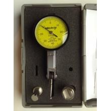 Индикатор рычажно-зубчатый ИРБ 0,8 ГОСТ 5584 КНР_2